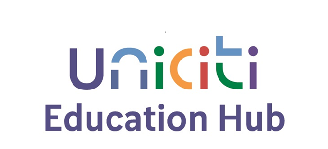 Placing Education at the heart of Uniciti
