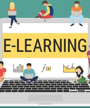 Learning Goes Online at Westcoast