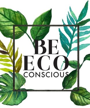 Becoming Eco-Conscious at Westcoast